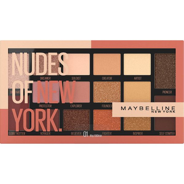 paleta-de-sombras-maybelline-nudes-of-new-york