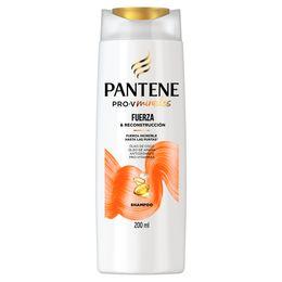 shampoo-pantene-miracle-fuerza-y-reconstruccion-x-200-ml