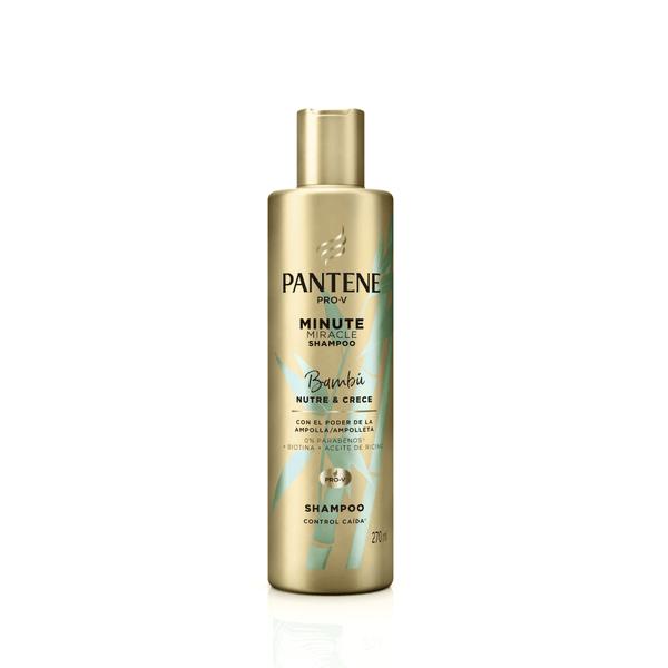 shampoo-pantene-minute-miracle-bambu-x-270-ml