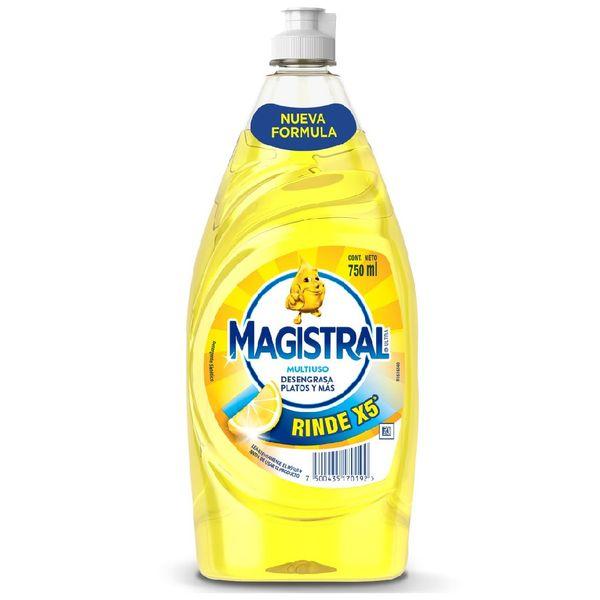 lavavajillas-liquido-magistral-ultra-limon-x-750-ml