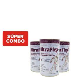 combo-suplemento-dietario-ultraflex-en-lata-x-300-g-x-3-un