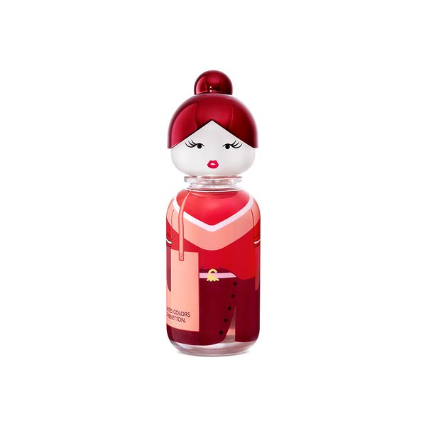 eau-de-toilette-benetton-sisterland-red-rose-x-80-ml