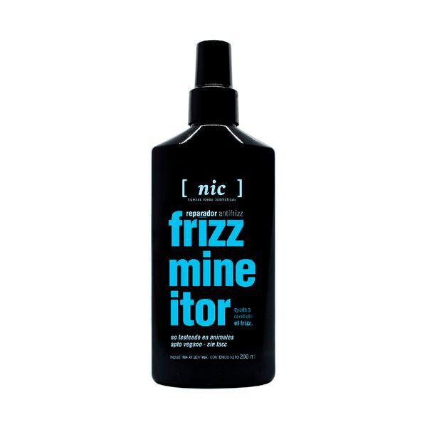 tratamiento-capilar-nic-frizzmineitor-x-200-ml