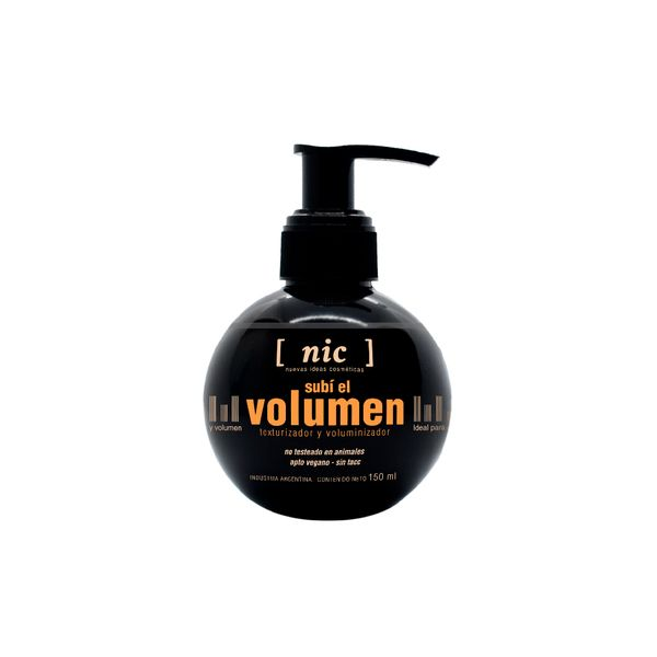 tratamiento-capilar-nic-subi-el-volumen-x-150-ml