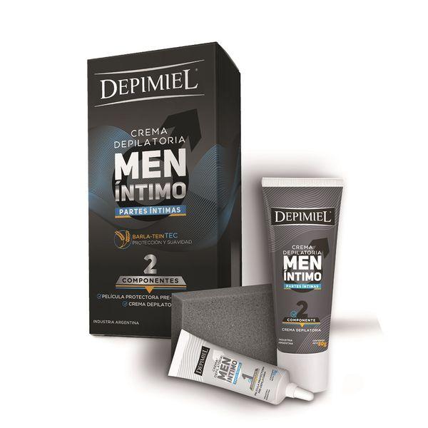crema-depilatoria-depimiel-men-intimo-x-95-g