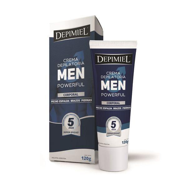 crema-depilatoria-depimiel-men-para-cuerpo-x-120-g