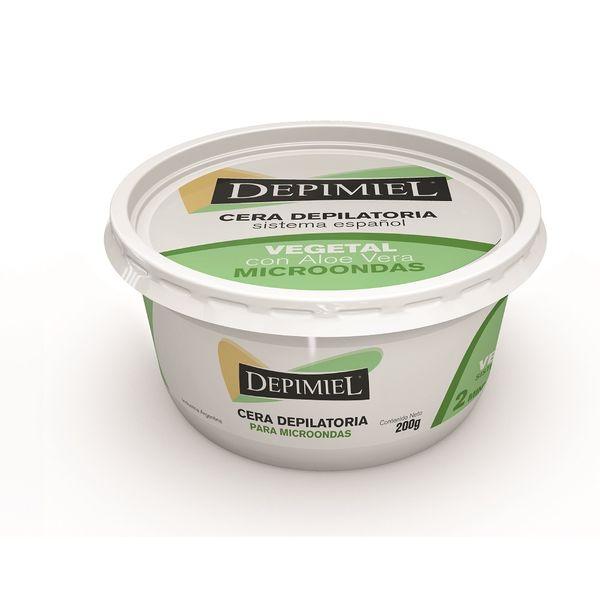 cera-depilatoria-depimiel-vegetal-para-microondas-x-200-g