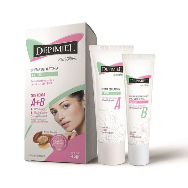 crema-depilatoria-depimiel-rostro-sensitive-x-45-g