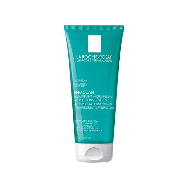 gel-microexfoliante-la-roche-posay-effaclar-x-200-ml
