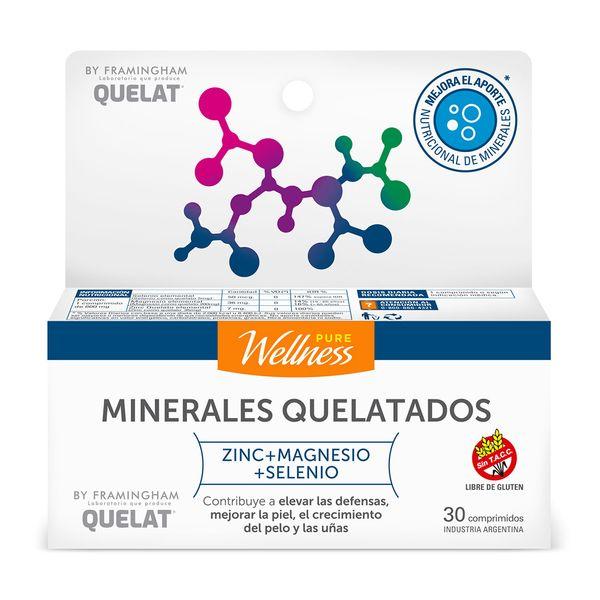 suplemento-dietario-pure-wellness-minerales-quelatados-x-30-un