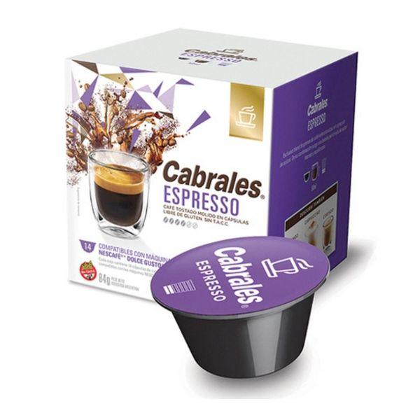 cafe-en-capsulas-cabrales-espresso-x-14-un