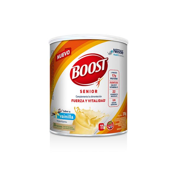 suplemento-dietario-polvo-boost-vainilla-x-370-g
