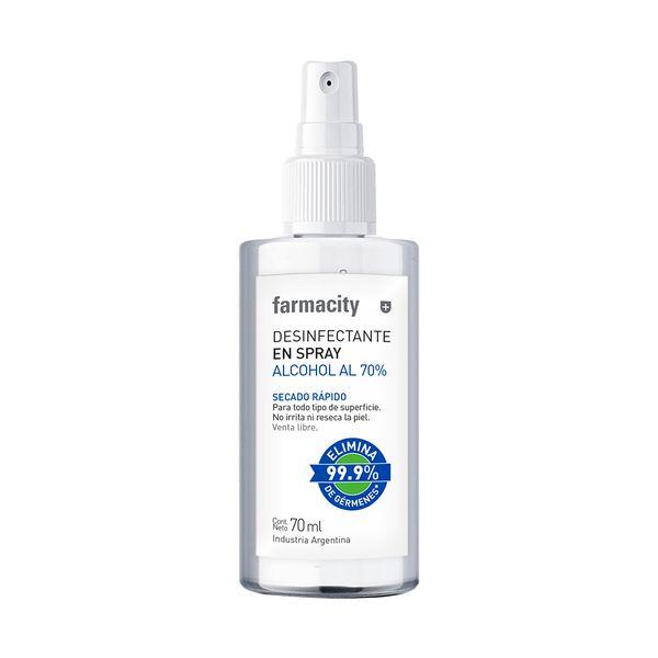 alcohol-en-spray-farmacity-x-70-ml