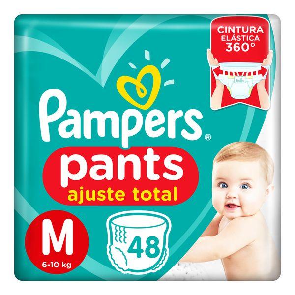 panales-pampers-pants-confort-sec