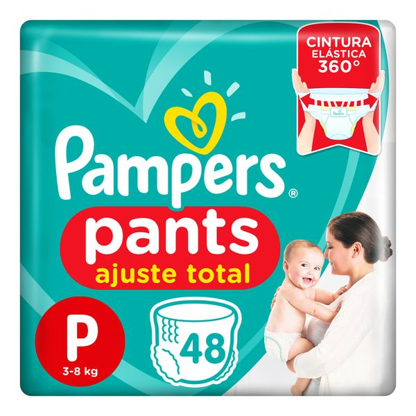 panales-pampers-pants-confort-sec