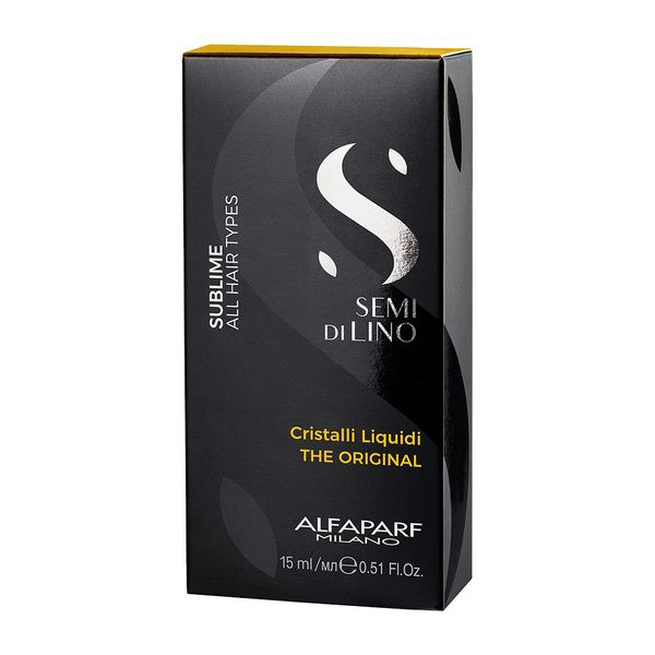 serum-para-el-cabello-alfaparf-milano-semi-di-lino-sublime-cristalli-liquidi-x-16-ml