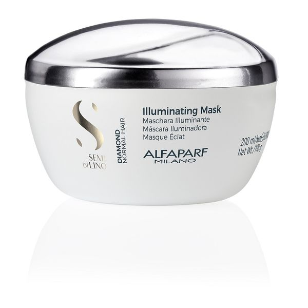 mascara-capilar-alfaparf-milano-semi-di-lino-diamond-illuminating-x-200-ml
