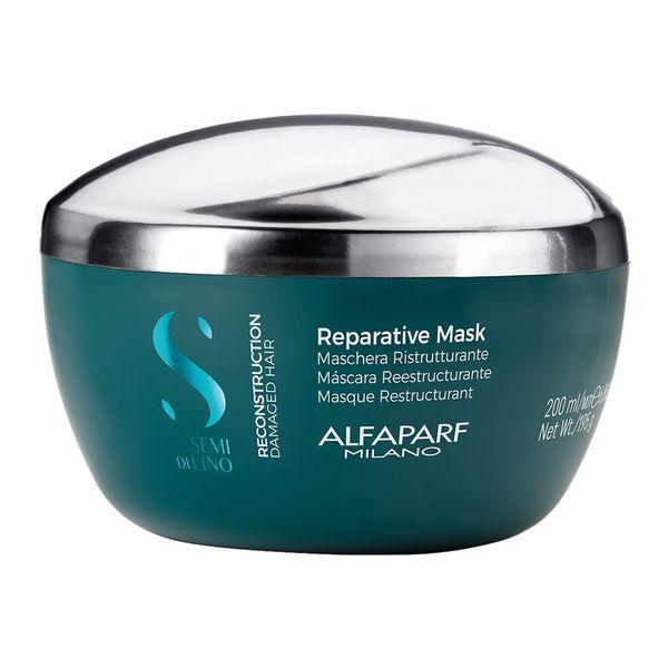 mascara-capilar-alfaparf-milano-semi-di-lino-reconstruction-x-200-ml
