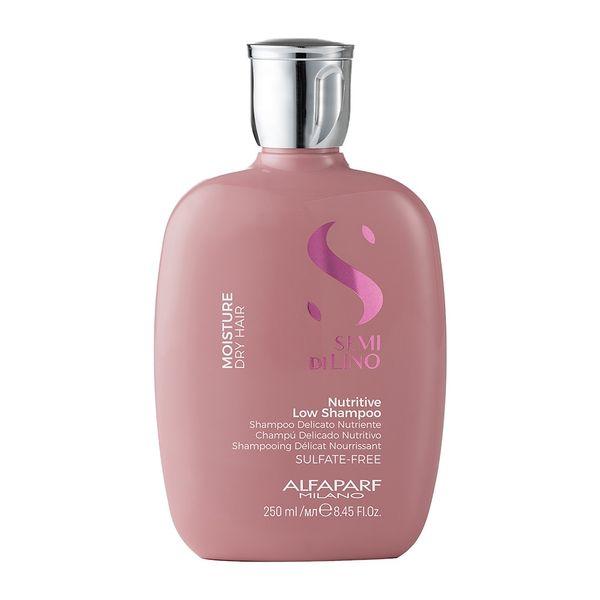 low-shampoo-alfaparf-milano-semi-di-lino-moisture-x-250-ml