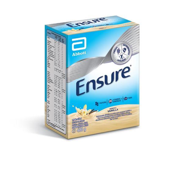 suplemento-dietario-ensure-en-polvo-de-vainilla-x-400-g