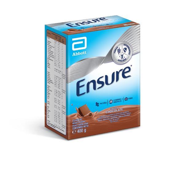 suplemento-dietario-ensure-en-polvo-de-chocolate-x-400-g