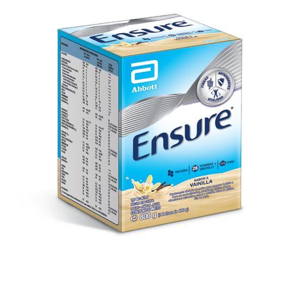 suplemento-dietario-ensure-en-polvo-de-vainilla-x-800-g