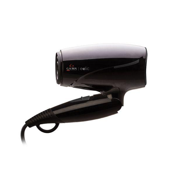secador-de-pelo-gama-eolic-mini-cx