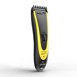 pack-cortador-de-pelo-gama-clipper-sport-gc542-trimmer-sport-gt527