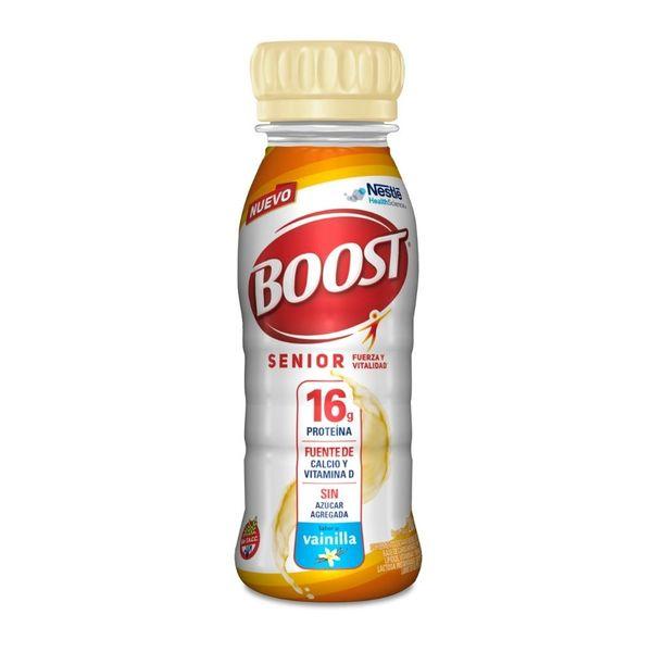 suplemento-dietario-boost-drink-senior-vainilla-x-200-ml