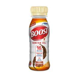 suplemento-dietario-boost-drink-senior-chocolate-x-200-ml