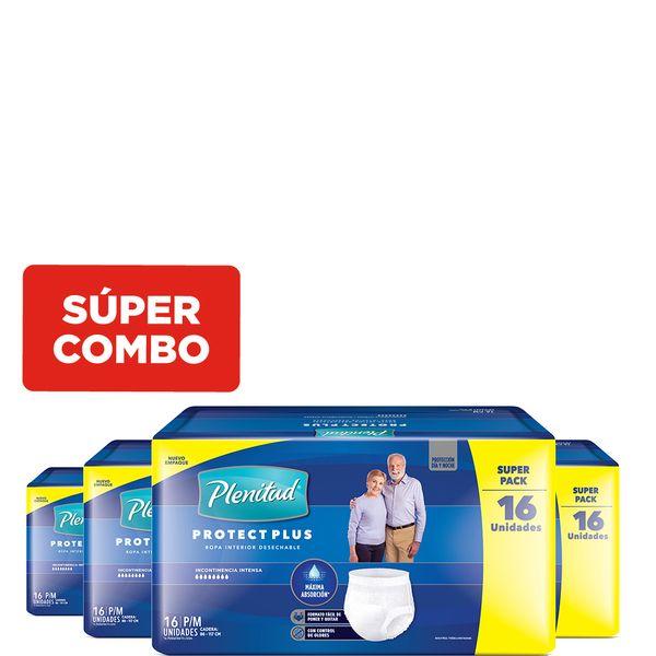 combo-de-4-packs-ropa-interior-plenitud-protect-plus-m-x-16-c-u