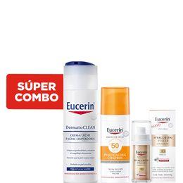 combo-eucerin-1-hyaluron-filler-elasticity