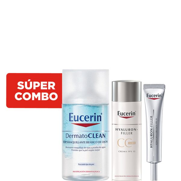 combo-eucerin-2-hyaluron-filler