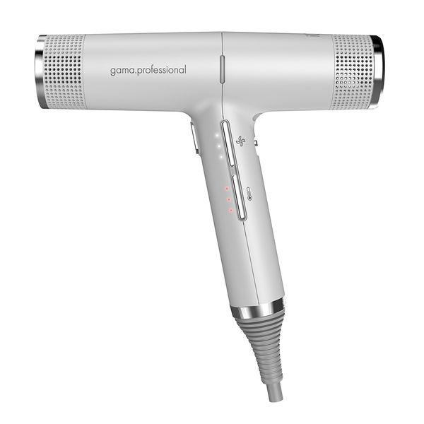 secador-de-pelo-gama-iq-perfetto-2000w