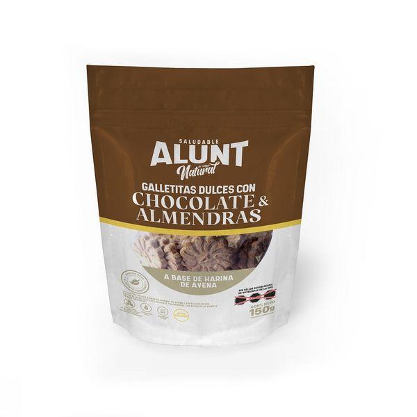 galletitas-dulces-alunt-con-chocolate-y-almendras-x-150-g