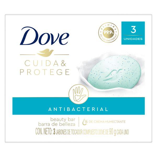 pack-dove-cuida-y-protege-jabon-antibacterial-en-barra-x-3-un-x-90-g-c-u