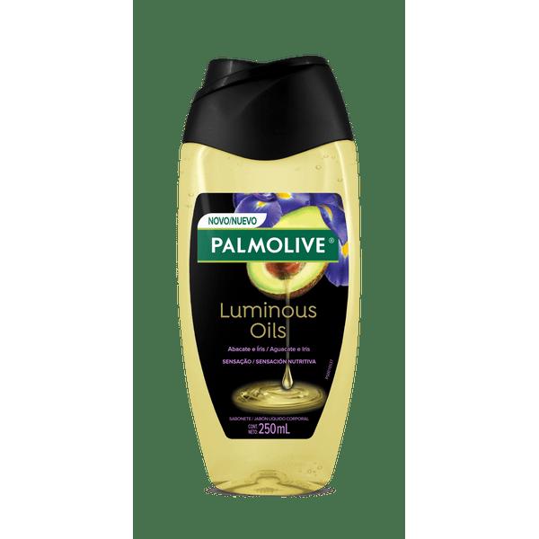 jabon-liquido-corporal-palmolive-luminous-oils-aguacate-e-iris-x-250-ml