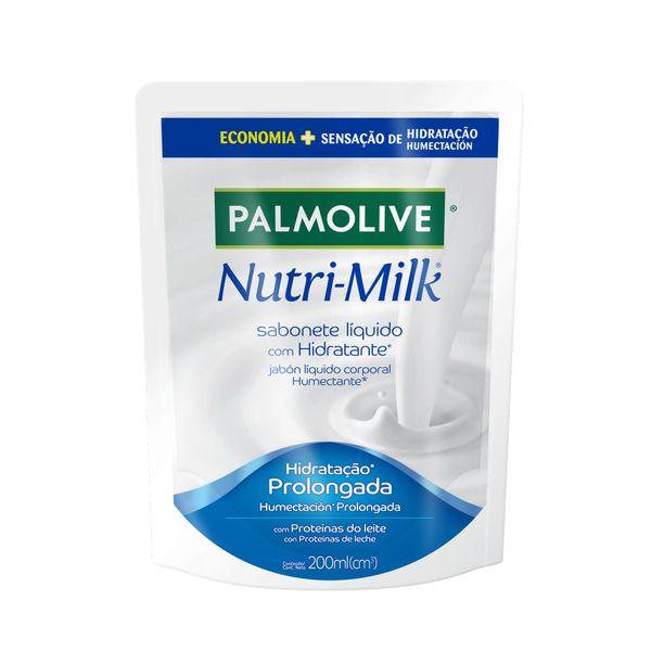 jabon-liquido-palmolive-nutri-milk-repuesto-x-200-ml