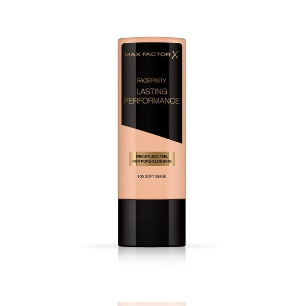 base-de-maquillaje-max-factor-lasting-performance-foundation-x-35-ml