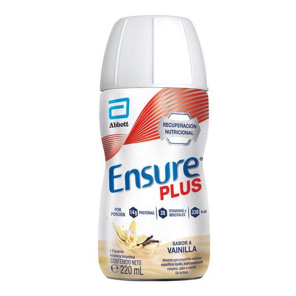 suplementos-nutricional-ensure-plus-sabor-vainilla-x-220-ml