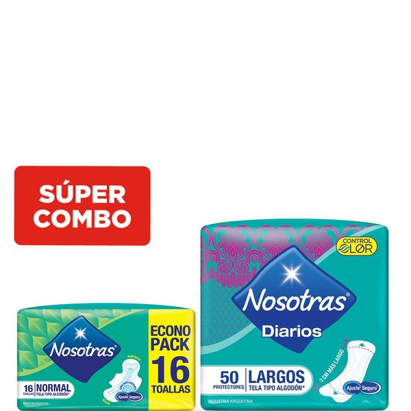 combo-intimo-nosotras-i