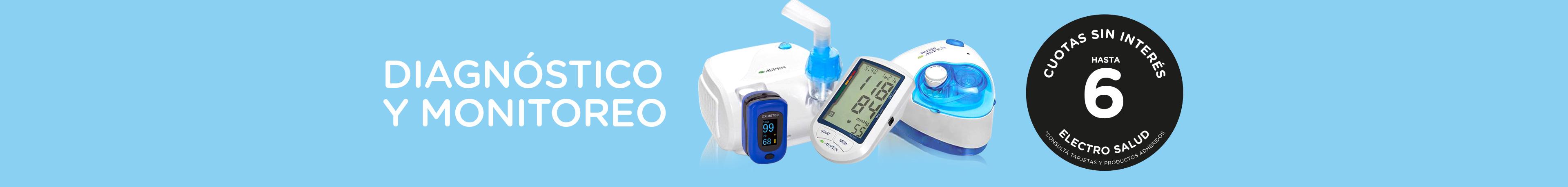 diagnostico-y-monitoreo