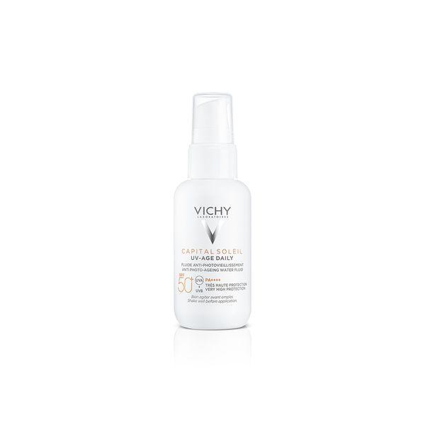 protector-solar-vichy-capital-soleil-uv-age-daily-spf-50-x-40-ml