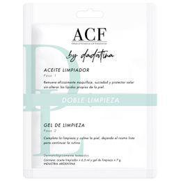 duo-de-facial-acf-by-dadatina-aceite-limpiador-x-6-5-ml-gel-de-limpieza-x-7-g