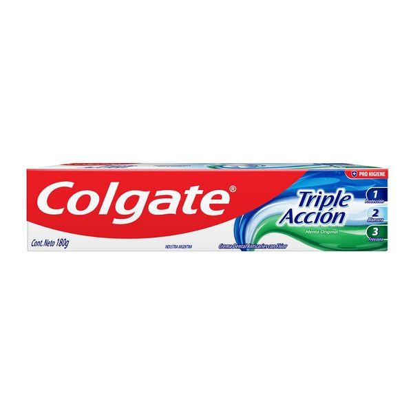 pasta-dental-colgate-triple-accion-x-180-g
