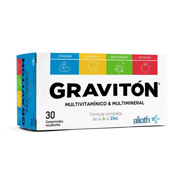 suplemento-dietario-graviton-multivitaminico-y-multimineral-x-30-un