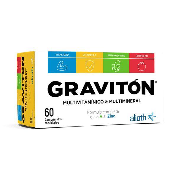 suplemento-dietario-graviton-multivitaminico-y-multimineral-x-60-un