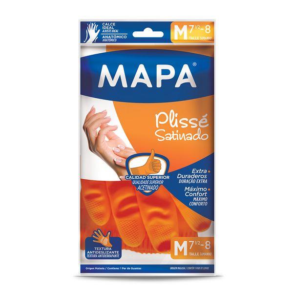 guantes-de-latex-mapa-plisse-satinado-talle-m-x-2-un