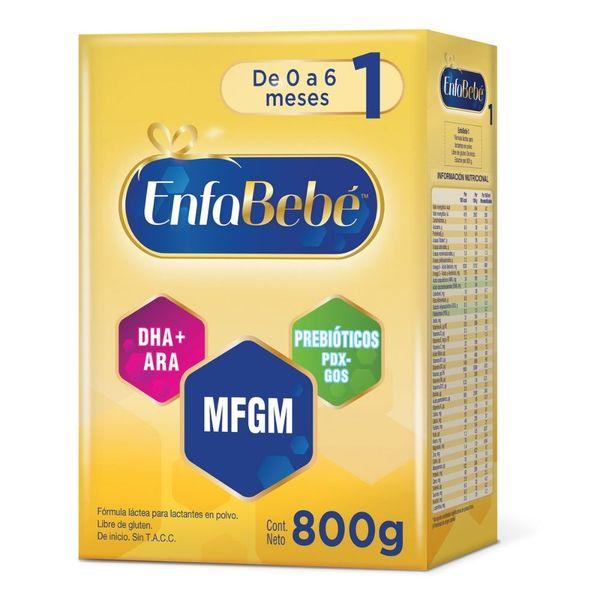 formula-de-inicio-en-polvo-para-lactantes-de-0-a-6-meses-x-800-gr
