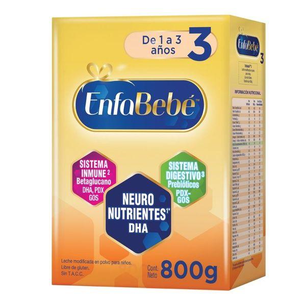 leche-modificada-en-polvo-para-ninos-de-1-a-3-anos-x-800-gr